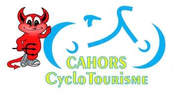 Cahors Cyclotourisme