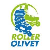 Roller Olivet