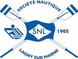 SOCIETE NAUTIQUE DE LAGNY Handisport