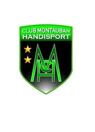 CLUB MONTAUBAN HANDISPORT