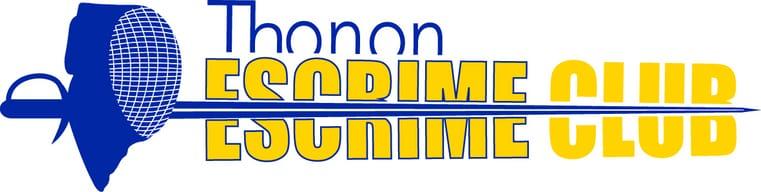 Thonon Escrime Club