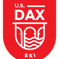 U.S.DAX Section Ski