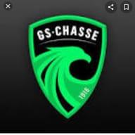 FC Ternay