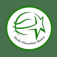 Dinard (Etoile)
