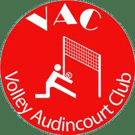 VOLLEY AUDINCOURT CLUB