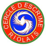 CERCLE D'ESCRIME RIOLAIS Handisport