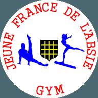 Jeune France de l'Absie