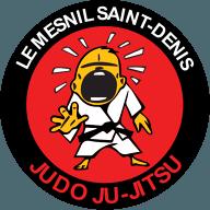 Asmd Mesnil St Denis Judo