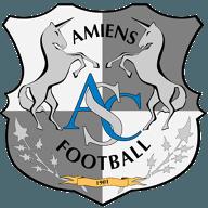 Amiens SC Amateur