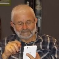 Xavier Pradeau