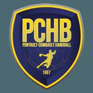 UMS Pontault-Combault Handball