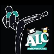 BF ALC CHEVREUSE