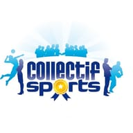 Club citoyen Collectif Sports