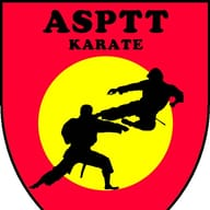 Asptt Nice Cote d'Azur Karate