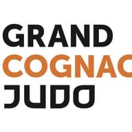 Grand Cognac Judo