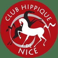 CH de Nice