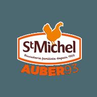 CM Aubervilliers 93 - St Michel-Auber93
