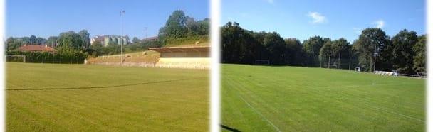 Union Sportive des Coteaux