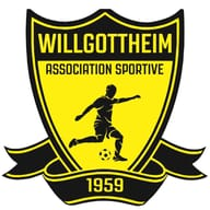 AS Willgottheim