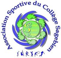 ASSOCIATION SPORTIVE SAGEBIEN Handisport
