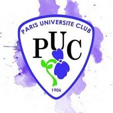 Paris Universite Club