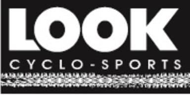 Look Cyclo Sport