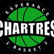 Chartres de Bretagne (esp)