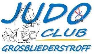 Cl Grosbliederstroff