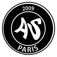As Paris