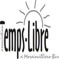 Temps Libre Morainvilliers