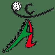 AL Chateaubriant Handball