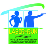Laser Run Pays de Fontainebleau