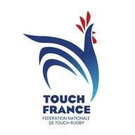 Touch France - Fédération nationale de Touch Rugby