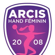 Arcis Handball Feminin
