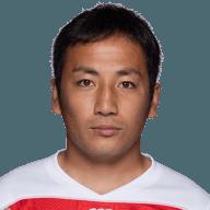 Yutaka Nagare
