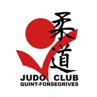 Judo Club Quint-fonsegrives