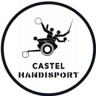 CASTEL HANDISPORT