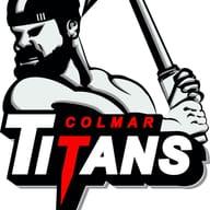 Hockey Club Colmar