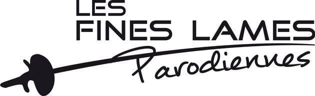 Les Fines Lames Parodiennes