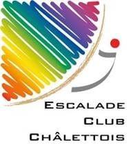 ESCALADE CLUB CHALETTOIS