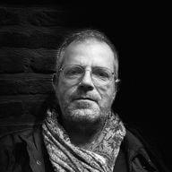 Fabrice Michel-Villaz