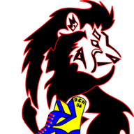 Roller Club Nivernais