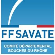 Comité 13 Savate Boxe Française & Disciplines Associées