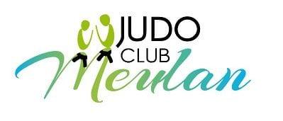 Judo Club Meulan