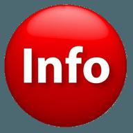 Info - Sports