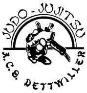 Acs St Jacques Dettwiller