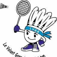 le Volant Gannatois Badminton