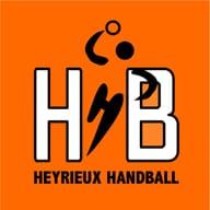 Heyrieux Handball