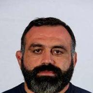 David Zirakashvili