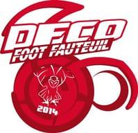 D.F.C.O. FOOT-FAUTEUIL Handisport